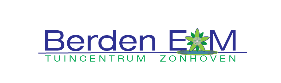Tuincentrum Berden